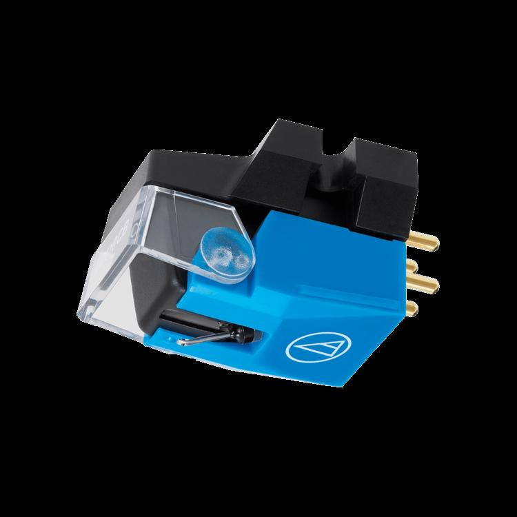 Audio Technica VM510CB Cartridge