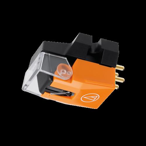 Audio Technica VM530EN Cartridge