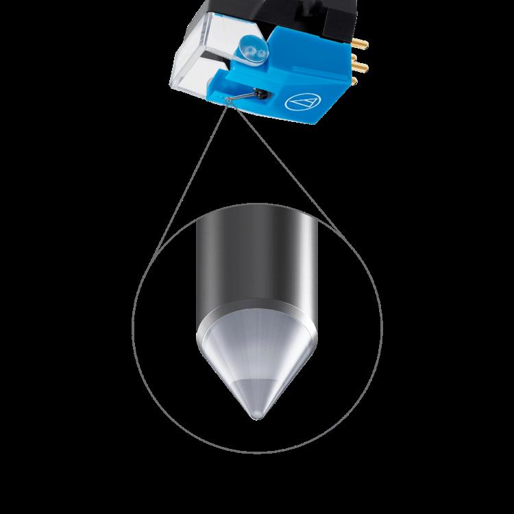 Audio Technica VMN10CB