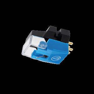 Audio Technica VMN10CB Vervangingsnaald