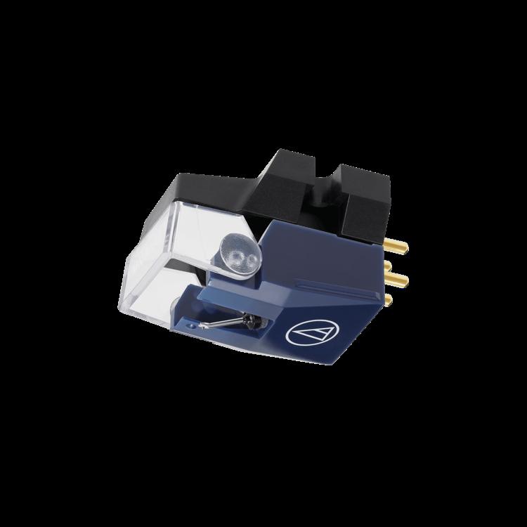 Audio Technica VMN30EN Vervangingsnaald