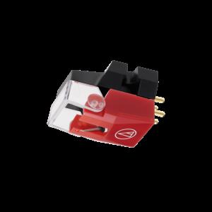 Audio Technica VMN40ML Vervangingsnaald