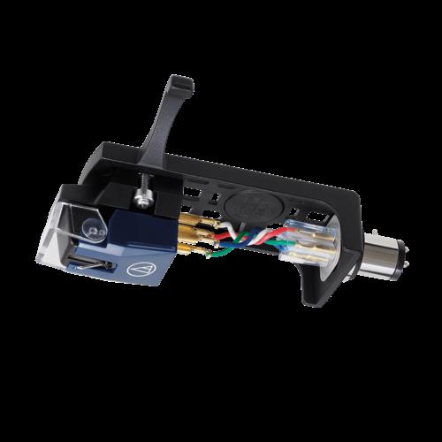 Audio Technica VM520EB/H Cartridge