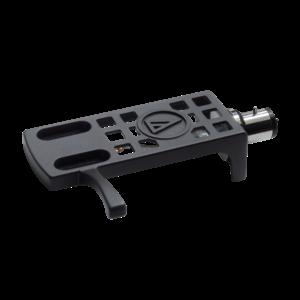 Audio Technica VM530EN/H Cartridge