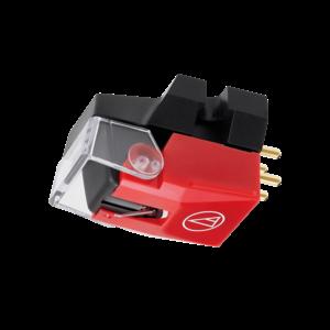 Audio Technica VM540ML/H Cartridge