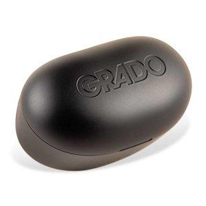 Grado Labs GT220 Drahtloser Kopfhörer