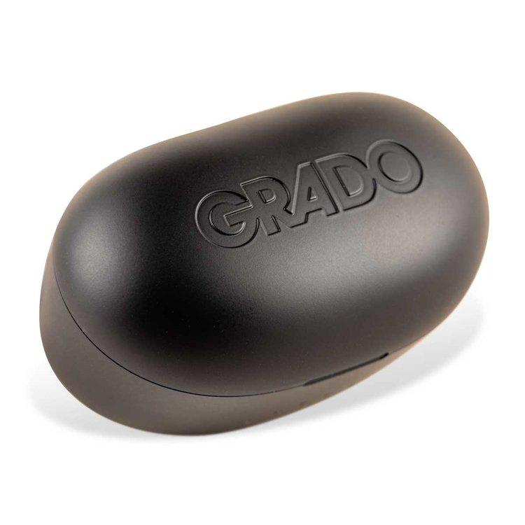 Grado Labs GT220 Wireless Earphone