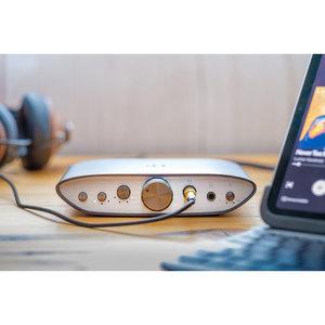 iFi audio ZEN CAN