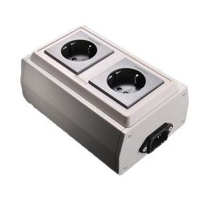 Furutech FP-SWS-D Box