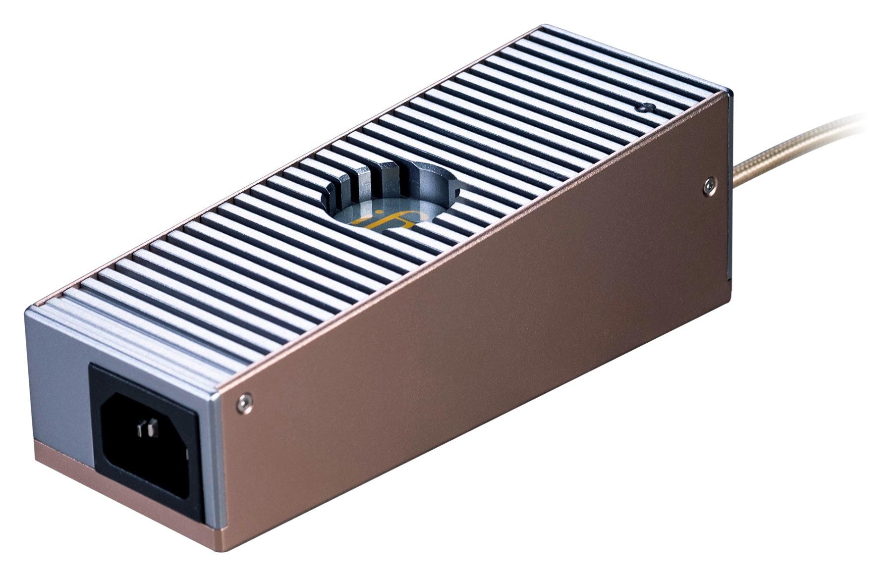 iFi Audio Power Adapers