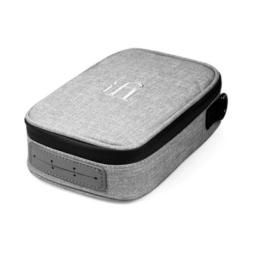 iFi audio iTraveller