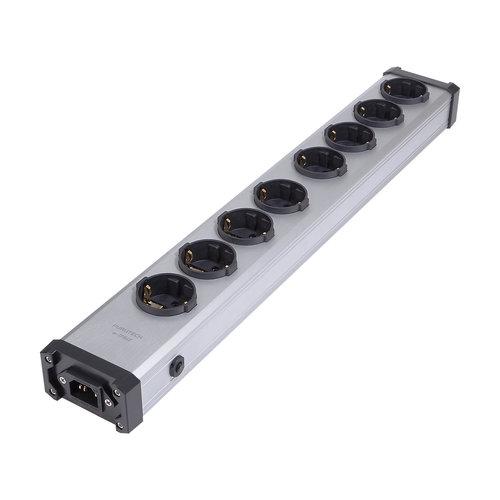 Furutech e-TP86E (G)
