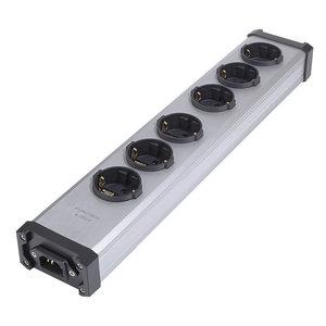 Furutech e-TP66E (G)