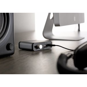 AudioEngine D1 - Outlet Store
