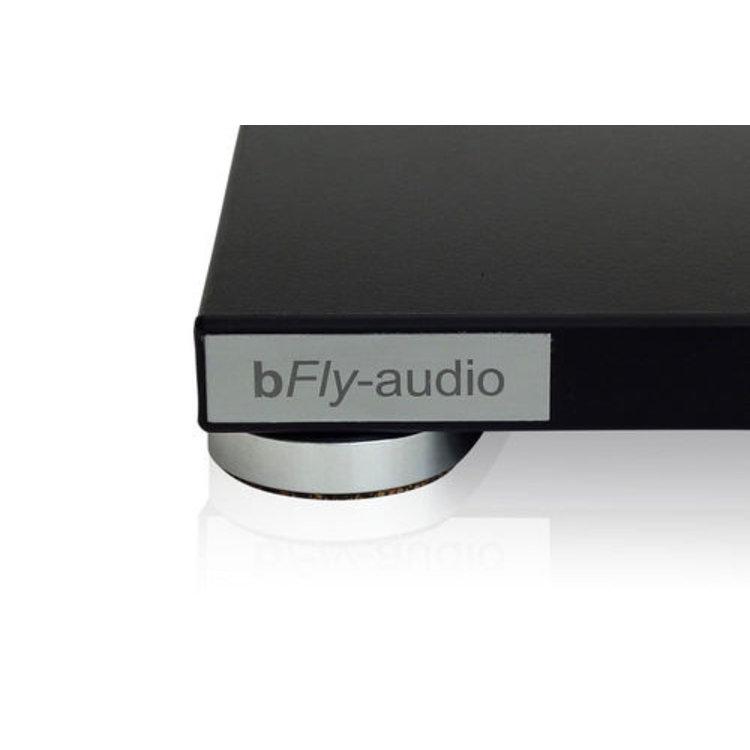 bFly-audio FlatLine Basic