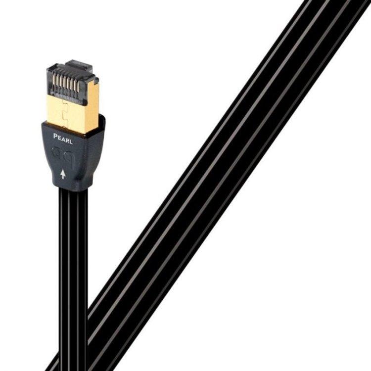 AudioQuest Pearl RJ/E (Ethernet)
