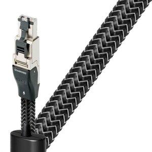 AudioQuest Diamond RJ/E (Ethernet)