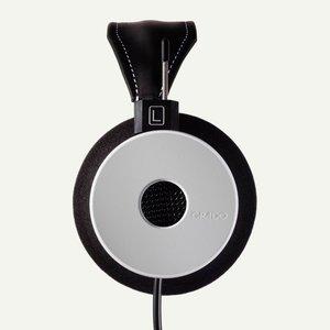 Grado Labs The White Headphone