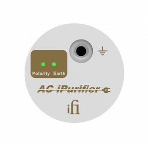 iFi audio AC iPurifier - Outlet Store