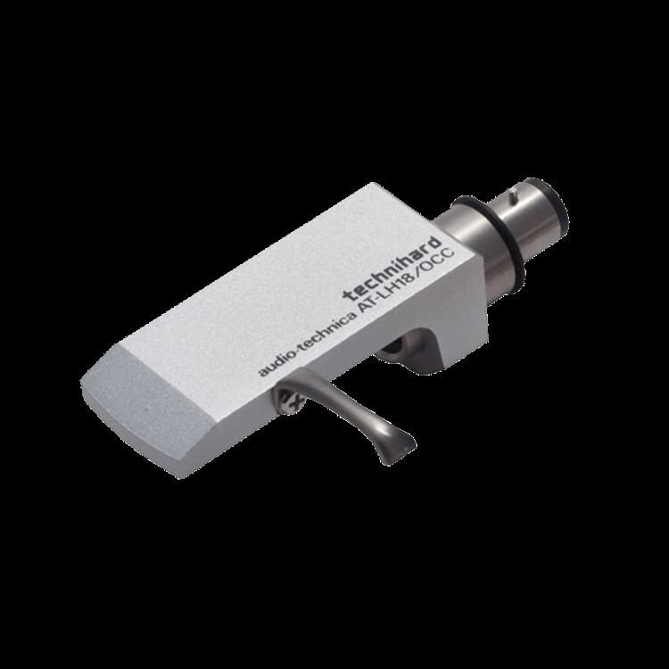 Audio Technica AT-LH18/OCC