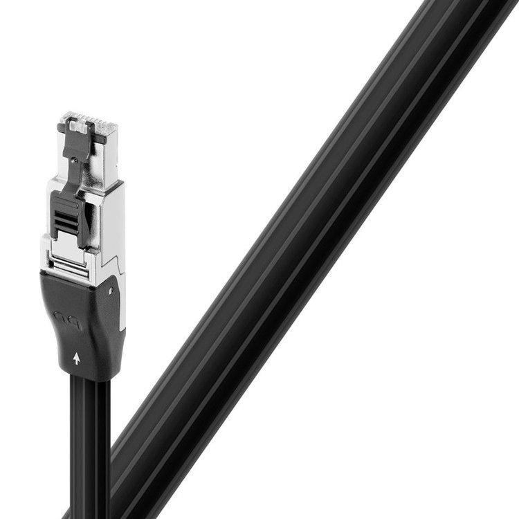 AudioQuest Carbon RJ/E (Ethernet)