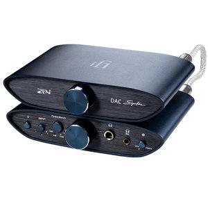 iFi audio ZEN Signature Set HFM