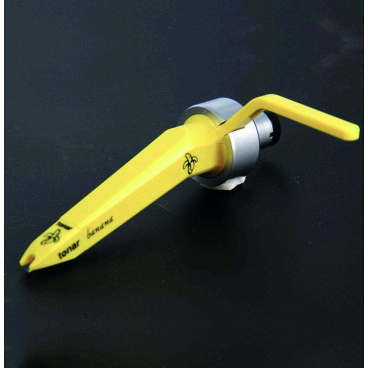 Tonar Banana Disco Cartridge (Tonar 2735)