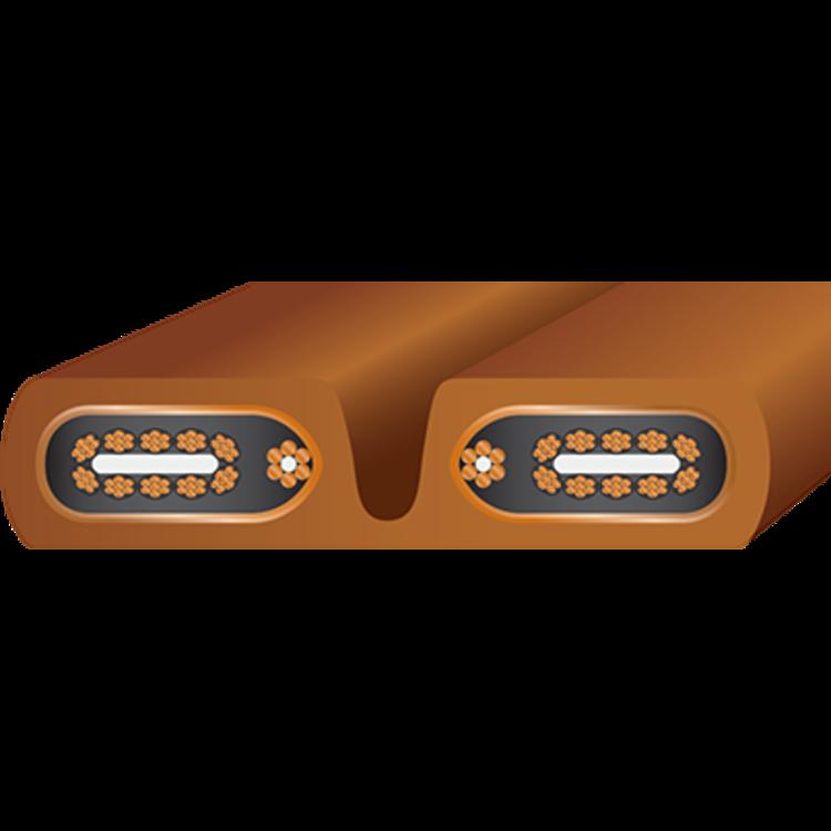 WireWorld ELECTRA 7 Stroomkabel - Fig. 8