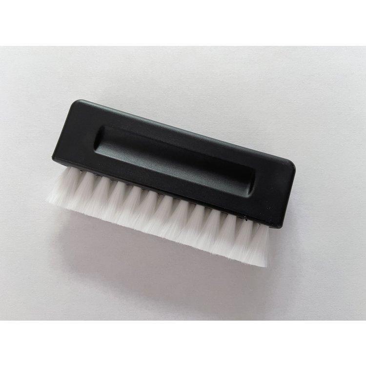 Okki Nokki Okki Nokki Micro brush