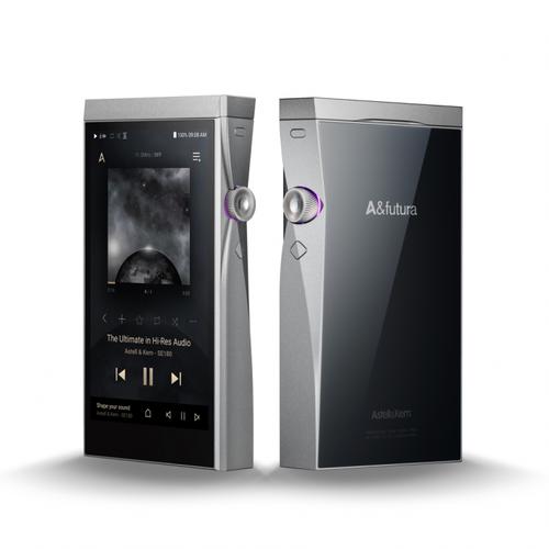 Astell & Kern A&futura SE180