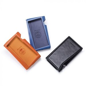 Astell & Kern A&norma SR25 MKII Case