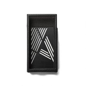 Astell & Kern SA700 Case Black