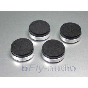bFly-audio LINE 1 Absorber bis zu 8 kg Schalt