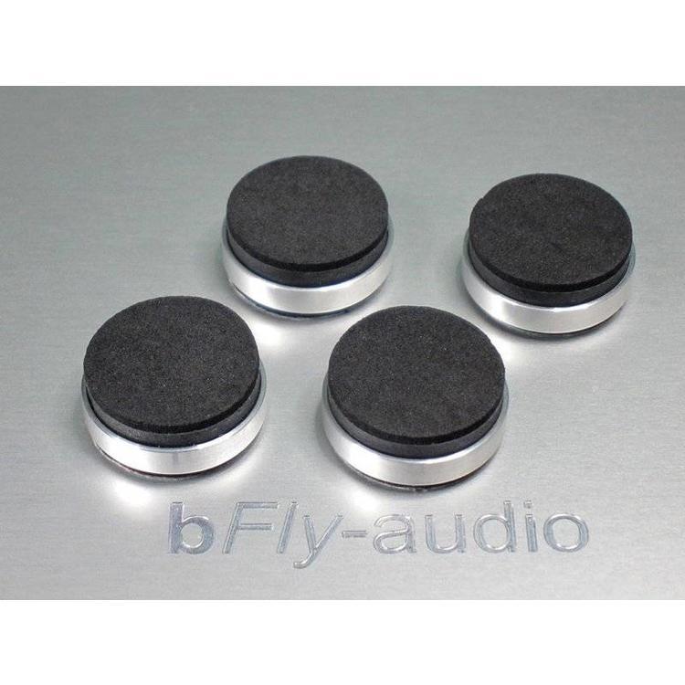 bFly-audio LINE 1 Absorber Set tot 8 kg
