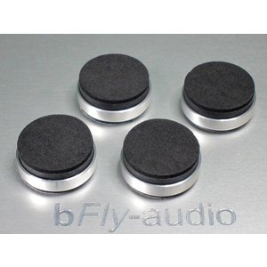 bFly-audio LINE-2 Absorber Set up to 15 kg