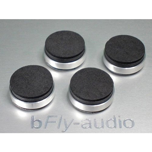 bFly-audio LINE-2 Absorber Set tot 15 kg
