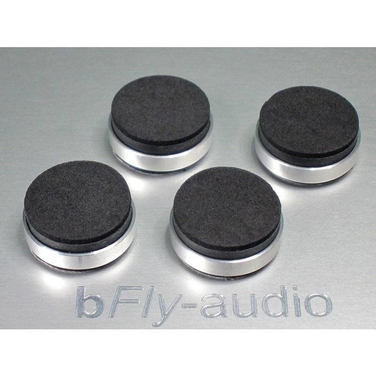 bFly-audio LINE-2 Absorber Set bis 15 kg