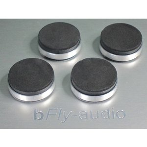 bFly-audio LINE-3 Absorber Set bis 22 kg