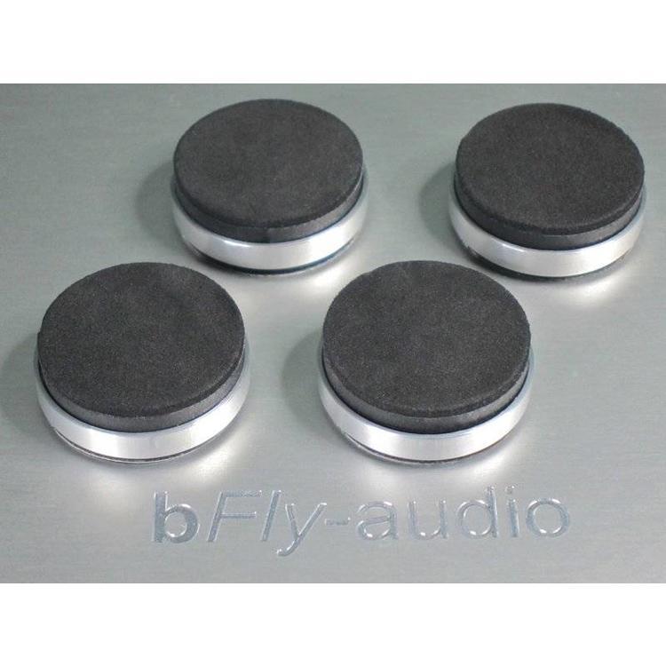 bFly-audio LINE-3 Absorber Set bis 22 kg