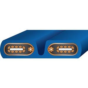 WireWorld STRATUS 7 Stromkabel