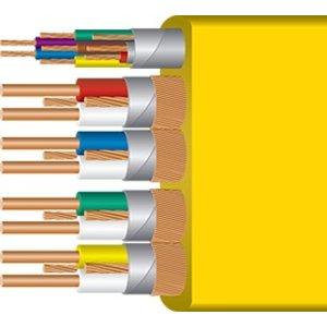WireWorld CHROMA 7 HDMI (4K)