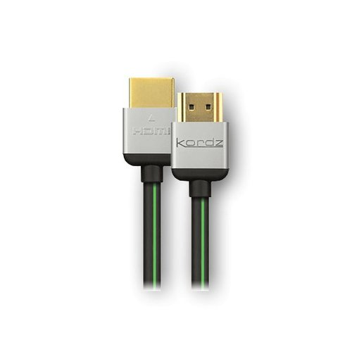 Kordz EVO HDMI Cable
