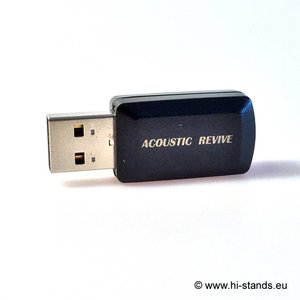 Acoustic Revive RUT-1 USB Terminator
