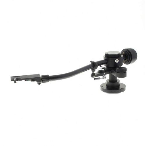 Tonar Tone arm SA-250