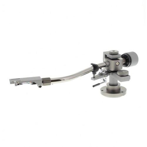 Tonar Tonarm SA-750D Silber