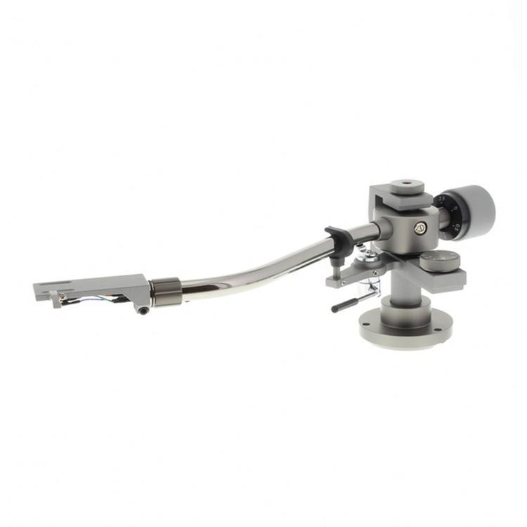 Tonar Tone arm SA-750D Zilver