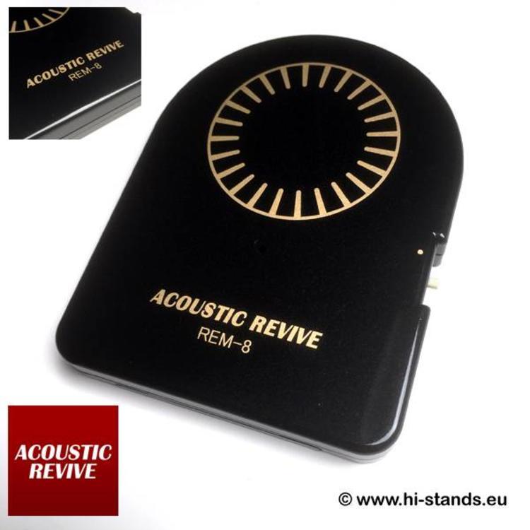 Acoustic Revive REM-8