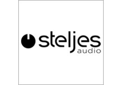Steljes Audio