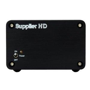 FireS Audio Supplier HD