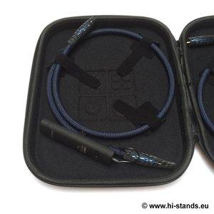 AudioQuest Water